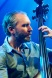 wpid2531-Joshua-Redman-Joshua-Redman-with-The-Bad-Plus-North-Sea-Jazz-Reid-Anderson.jpg