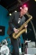 wpid2535-Jan-van-Duikerens-Fingerprint-North-Sea-Jazz-Tom-Beek.jpg
